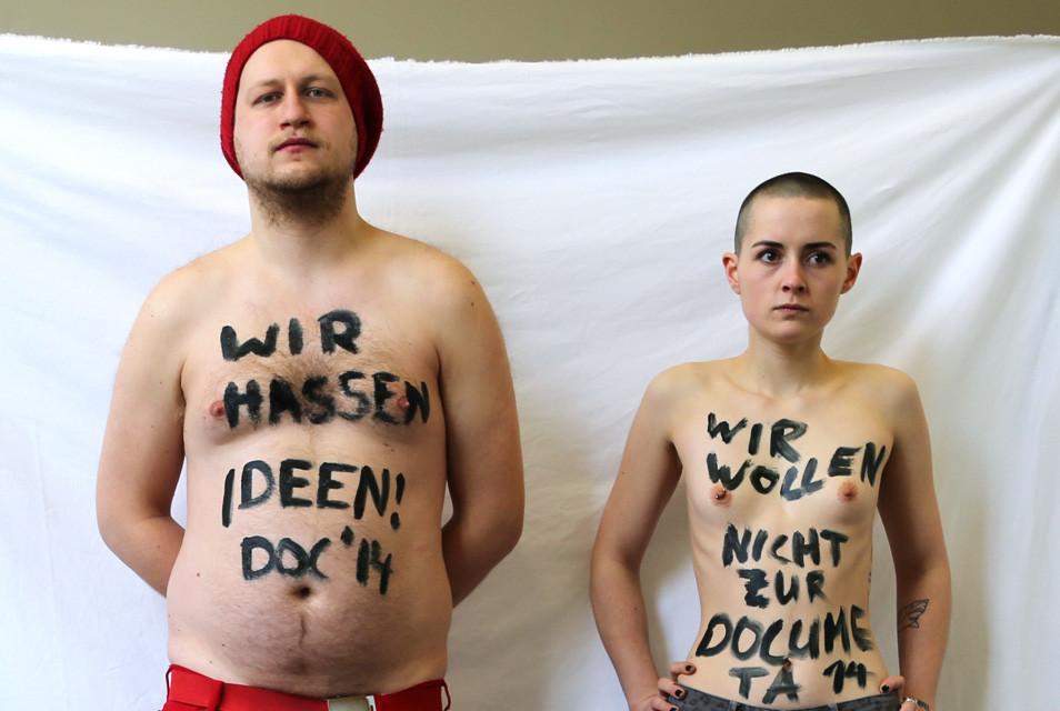 cropped-cropped-wir-hassen-ideen-wir-wollen-nicht-zur-documenta1.jpg