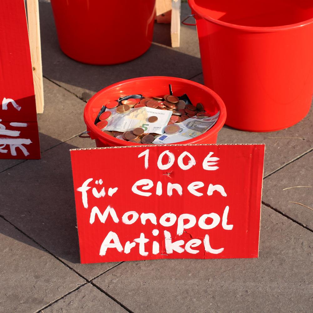100euro fuer ein monopol artikel abcberlin deinGELD