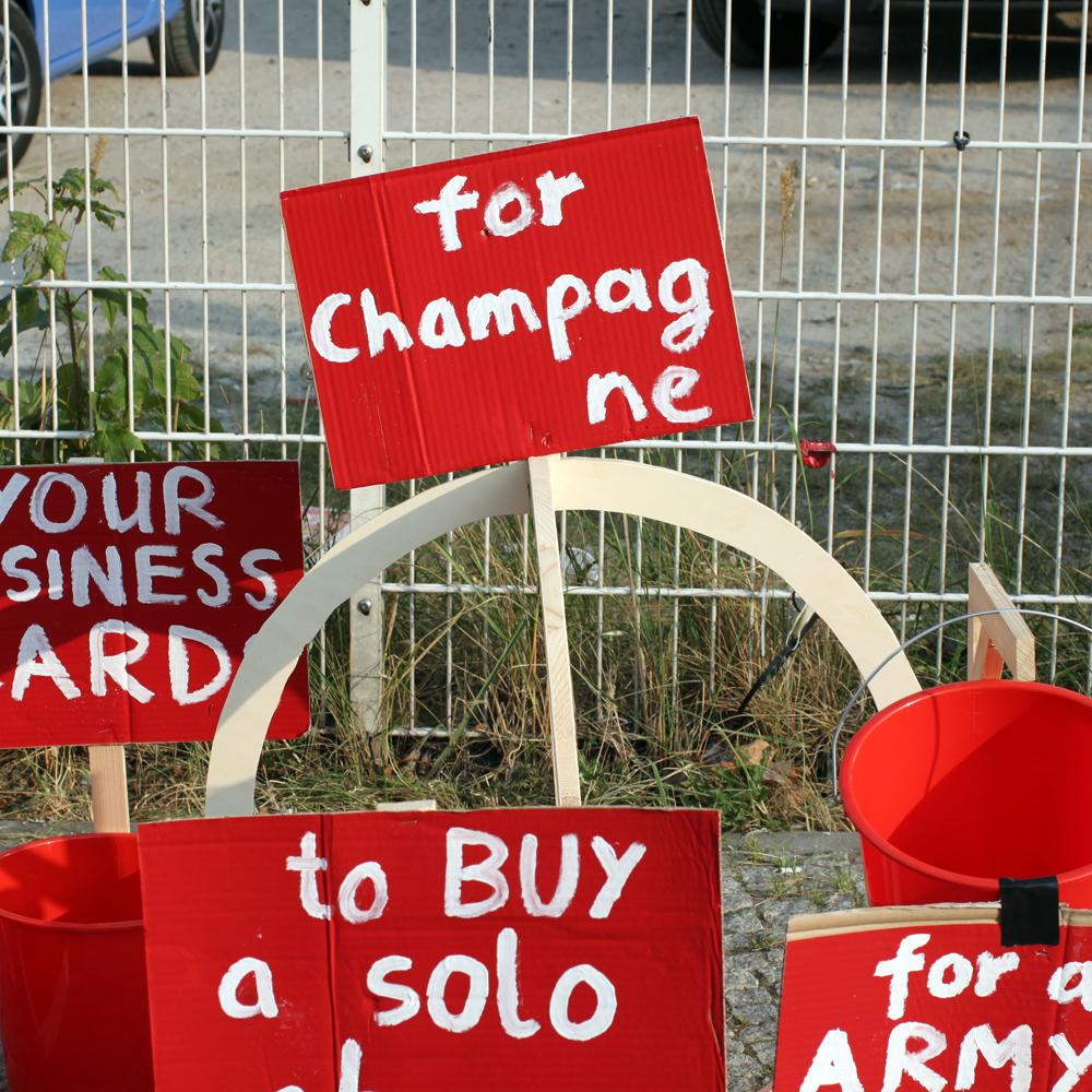 funds for champangne abcberlin deinGELD